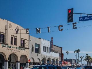 Sherman Canal - Venice Beach vacation rentals