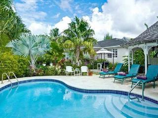 None WCV BOA - Barbados vacation rentals