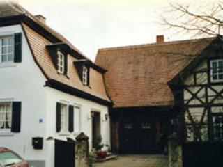 LLAG Luxury Guest Room in Markt Einersheim - Cosiness, Charm, Comfort (# 4307) - Markt Einersheim vacation rentals