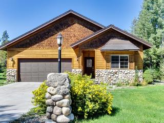 The Timber Inn - McCall vacation rentals