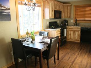 Perfect Downtown Whitefish Location - Whitefish vacation rentals
