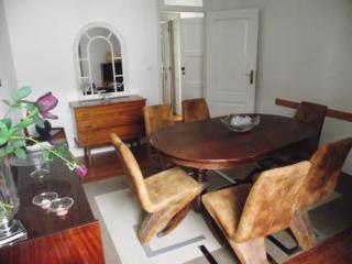 Big House  in Viana do Castelo historic center - Vila Real District vacation rentals