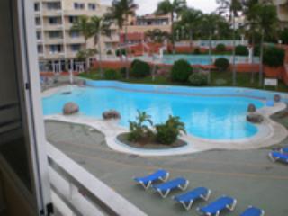Green Park, Golf del Sur, Tenerife - Golf del Sur vacation rentals