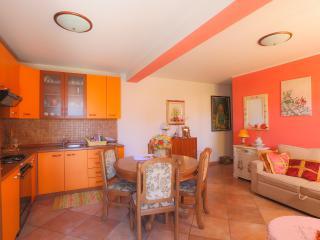 APP Nives Savudrija - Umag 1 - Umag vacation rentals