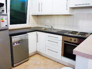Apartment Aoife - Milna vacation rentals