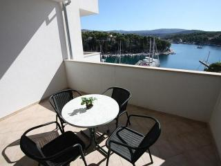 Seaside Village - Apartment Lavanda - Island Brac vacation rentals