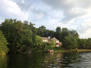 BUY 6 NIGHTS GET THE 7TH FREE - THIS IS PARADISE A - Dunlap vacation rentals