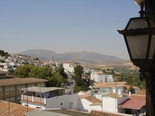 Alora - The real Spain - Alora vacation rentals