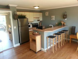 Lake Winnipesaukee Condo Rental- Paugus Bay - Gilford vacation rentals