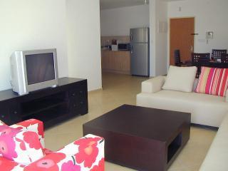 Ashdod Marina | Right across from Beach ! Best Location - Israel vacation rentals