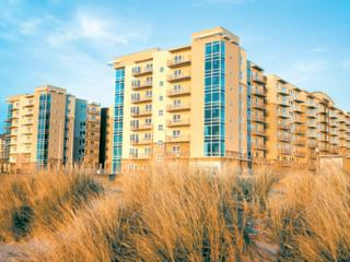 Worldmark Oceanfront Resort at Seaside 2 bd units - Seaside vacation rentals