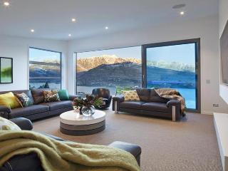 St. Andrews Park - Queenstown vacation rentals