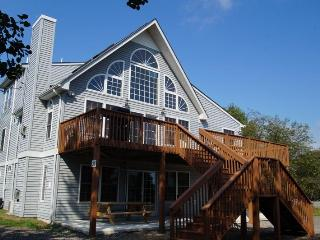 Falcons Ridge Lodge - White Haven vacation rentals