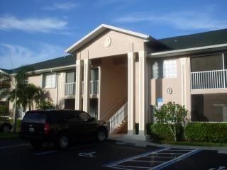 Vacation Condo at Gardens of Bonita - Bonita Springs vacation rentals