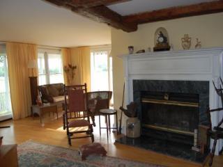 Long Shadow Farm - Morrisville vacation rentals