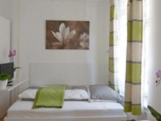 Vacation Apartment in Erlangen - 194 sqft, modern, central, cozy (# 4322) #4322 - Vacation Apartment in Erlangen - 194 sqft, modern, central, cozy (# 4322) - Erlangen - rentals