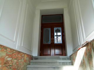 Apartment Anna - here you are at home - Karlovy Vary vacation rentals