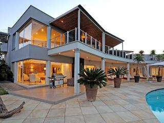 Earl's View - Plettenberg Bay vacation rentals