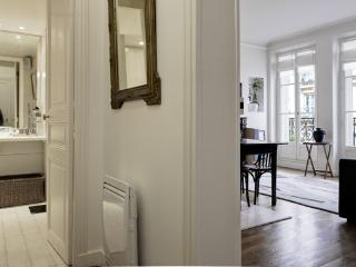 Apartment Mirbel vacation holiday apartment rental france, paris, 5th arrondissement, parisian apartment to rent, to let, near s - 11th Arrondissement Popincourt vacation rentals