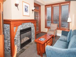 Squaw Village Slopeside Condo Ski-in Ski-Out - North Tahoe vacation rentals