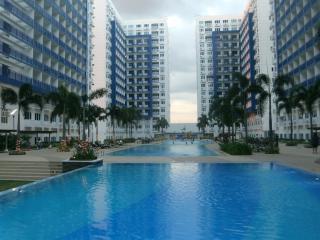 MOA Seaside, Vacation Rental - Calabarzon Region vacation rentals