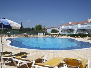 Oasis in Algarve! Beach,Pools, Golf - Algarve vacation rentals