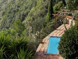 La Residenza - A Mediterranean Oasis - Massa Lubrense vacation rentals
