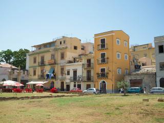 Acanto Bianco - Palermo vacation rentals