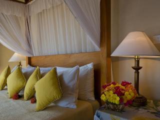 Villa Helianthus, Bequia - Bequia vacation rentals