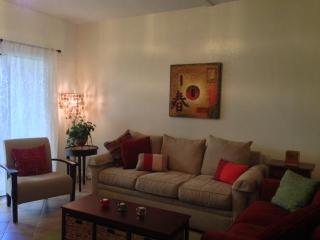 In the heart of Scottsdale- central and quiet! - Paradise Valley vacation rentals