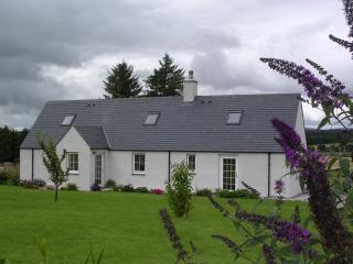 The Herdsmans Cottage - Inverness vacation rentals
