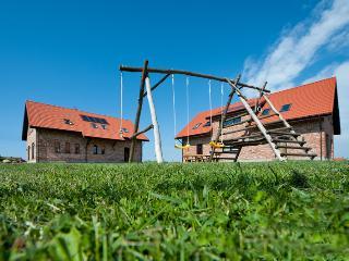 Karklės Villa near Baltic Sea beach - Karkle vacation rentals