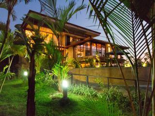 Lavish, Luxury, Ocean View Villa - Villa Celaje - Puntarenas vacation rentals