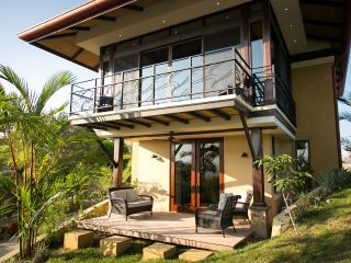 New Romantic Casita - Casa Anaka - Manuel Antonio vacation rentals