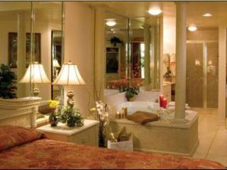 Mystic Dunes 1 bedroom Villa Thanksgiving Week - Celebration vacation rentals