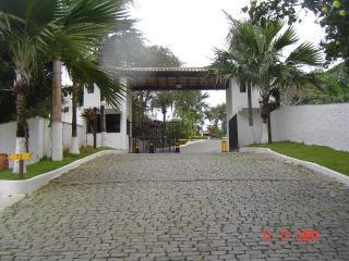 BUZIOS CASA 3 QUARTOS TEMPORADA  Rio de Janeiro Brasil - Buzios vacation rentals