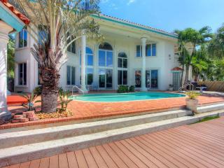 Key Colony Beach Magnificent Rental - Key Colony Beach vacation rentals