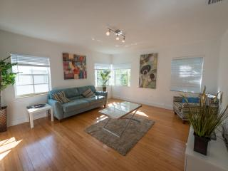 Unbelievable new condo-great location, great price - Miami Beach vacation rentals