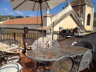 Casa Annamaria - Lipari Aeolian Island - Malfa vacation rentals