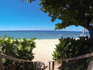North Shore Private Loft/Room - Haleiwa vacation rentals