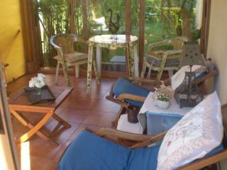 Habitaciones en helguera de reocin - Cantabria vacation rentals