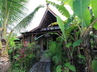 Balian Beach Villa - Surfs Up - West Sulawesi vacation rentals