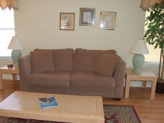 River Oaks 2BR condo near awesome golf/MB! - Myrtle Beach vacation rentals