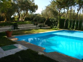 Casa Rural La Cateta - Mancha Real vacation rentals