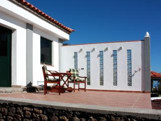 Casa Pascal Luxary Villa for 2 in Tenerife - Guia de Isora vacation rentals