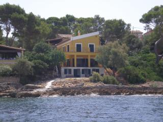 Villa Mal Pas - Alcudia vacation rentals