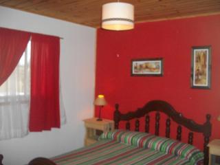 Cabañas Namaste - Los Molinos vacation rentals