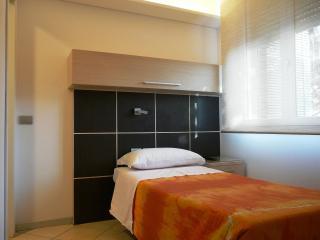 Villa Magnolia affittacamere - Baggiovara vacation rentals