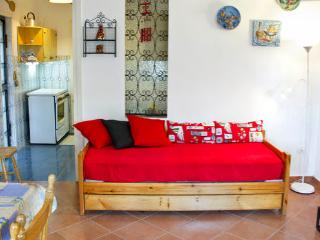 Home holidays I7PINI Apt. LUCIA - Torre Del Greco vacation rentals