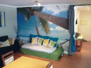 Apartment in Albufeira City center - Albufeira vacation rentals